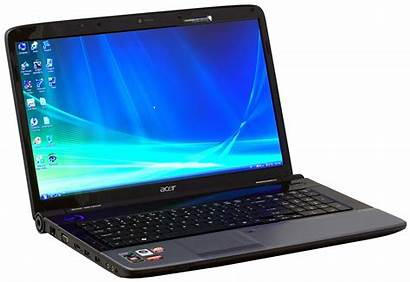 Laptop Computer Notebook Transparent Laptops Clipart Computers