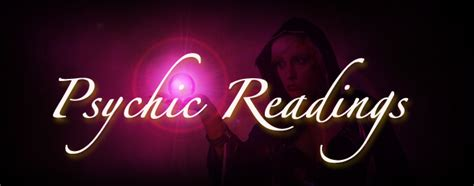 Psychic Readings By Telephone  Dee Rendall Psychic Medium. Flights From Portland To Los Angeles. Temp Services In Chicago Il Idaho Law School. Masters In Higher Education Administration Jobs. Shriners Hospital For Children Open. Zoloft Loss Of Appetite Clinical Psyd Programs. Social Secutiry Office Online Excel Templates. Is Optometrist A Doctor Hair And Beauty Salons. Becoming A Registered Investment Advisor