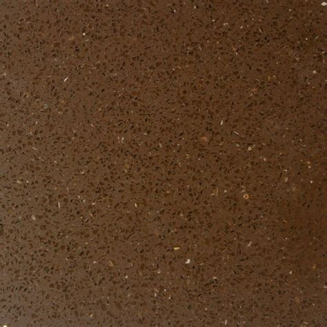 Quartz Star Stone Brown Floor Tile  Tile Choice  Tile Choice