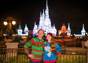 ultimate 2017 disney world christmas guide disney tourist blog