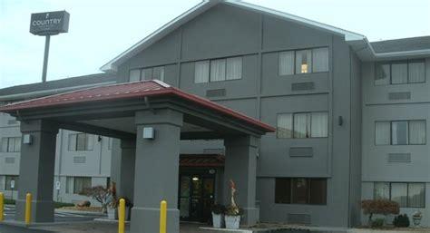 country inn suites  carlson abingdon va updated