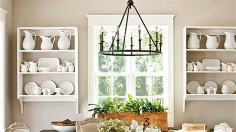 ask the editor southern living