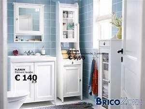 Ikea Meuble De Salle De Bain : meuble salle de bain ikea votre avis page 3 ~ Teatrodelosmanantiales.com Idées de Décoration
