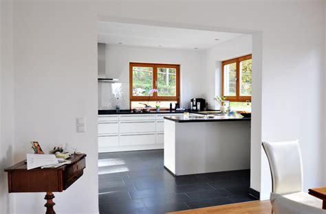 Neubau Einfamilienhaus Innen by Monika Gaertner Diessen Am Ammersee Architekt