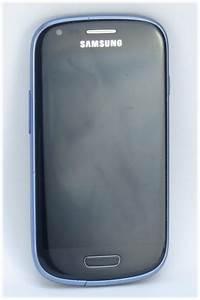 Handy Aufladen Ohne Kabel : samsung galaxy s3 mini gt i8190 blau defekt displaybruch ~ Kayakingforconservation.com Haus und Dekorationen
