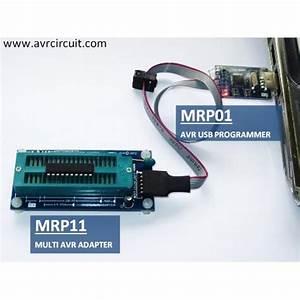 Mrp01