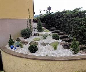 emejing acheter rocaille jardin contemporary design With modeles de rocailles jardin
