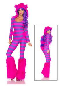 cheshire cat costume leg avenue cheshire cat costume