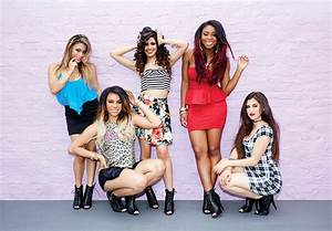 Fifth Harmony Wallpapers Full HD Pictures