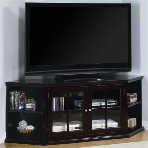 Share Woodworking Plans Corner Tv Stand  Am Try This Plan