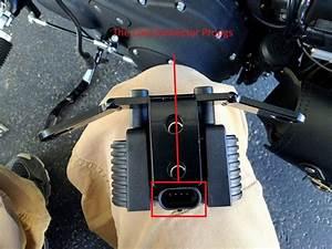 Harley Davidson Sportster Ignition Diagnostic Guide
