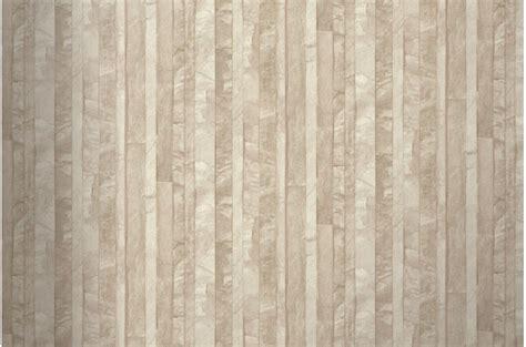 Papier Peint Imitation Lambris Pas Cher by Papier Peint Ardoise Lamelles Beige Papiers Peints