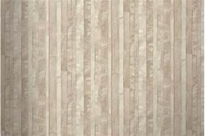papier peint salle de bain castorama good tapisserie pour With peindre sur de la tapisserie