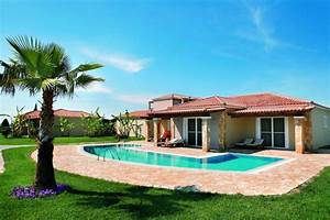 Bungalow Mit Pool : deluxe bungalow sharing pool hotel olympia golden beach kyllini holidaycheck peloponnes ~ Frokenaadalensverden.com Haus und Dekorationen