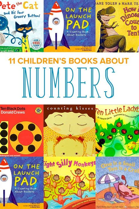 is your child ready to count and learn about numbers 226 | 5a02b53dff495b8a090ecd031dc3b962