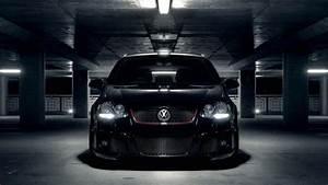 Volkswagen Golf GTI Wallpapers - Wallpaper Cave