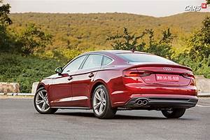 Audi A5 Rs : audi a5 launched in india for rs lakh s5 for rs lakh news18 ~ Medecine-chirurgie-esthetiques.com Avis de Voitures