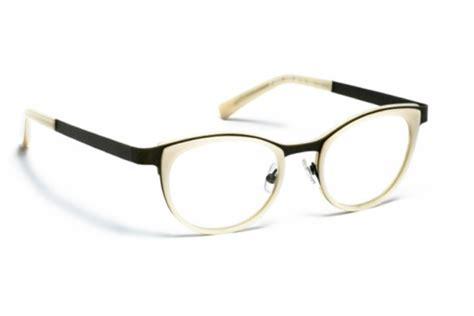 Jf Rey Jf 2684 Eyeglasses By Jf Rey  Free Shipping
