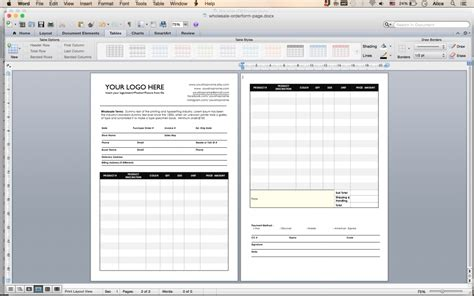 custom catalog custom  sheet  sheet design