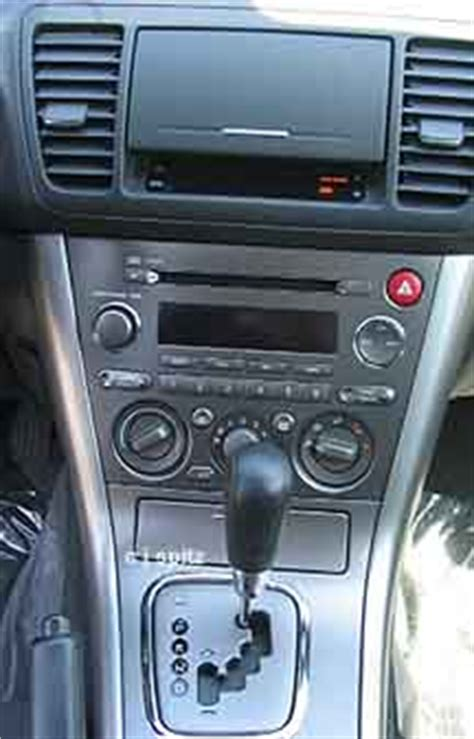 transmission control 2006 subaru legacy interior lighting 2006 subaru legacy photographs inside and out