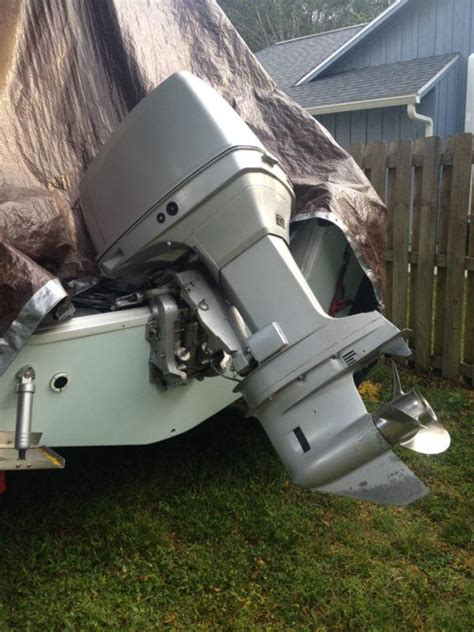 Yamaha Outboard Motors For Sale In Wisconsin by Buy Antique Vintage Elto Outboard Boat Motor Motorcycle In