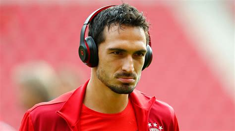 Check out his latest detailed stats including goals, assists, strengths & weaknesses and match ratings. Embattled Bayern without Hummels as pressure piles on ...