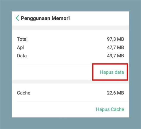 Maybe you would like to learn more about one of these? √ 10 Cara Mengatasi Play Store Tidak Bisa Download (SOLVED)