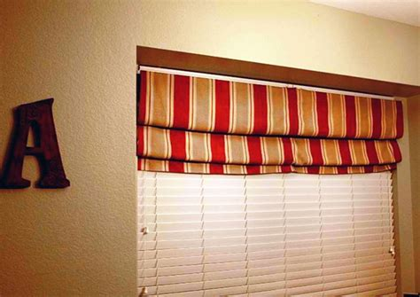 20 Great Diy Curtains Ideas Curtains Without Curtain Rail Childrens Quilt Covers And Ceiling Hardware Plastic For Balcony Extra Wide Width Queen Bedding Sets With Red Duvet Matching White Lined Voile 90x90