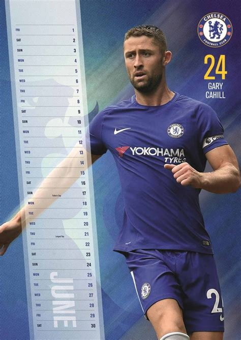 chelsea calendars ukposterseuroposters