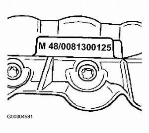 2004 Porsche Cayenne Serpentine Belt Routing And Timing
