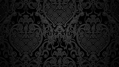 Gothic Victorian Wallpapers
