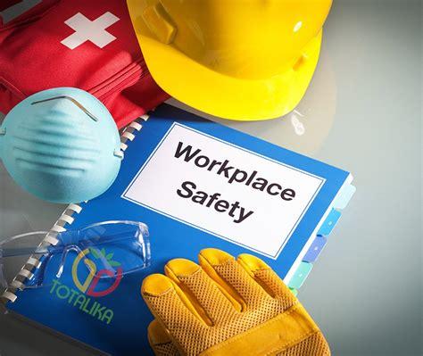 How workplace safety improves profitability | StartupBiz ...