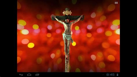Jesus Animation Wallpaper - animated jesus wallpaper gallery
