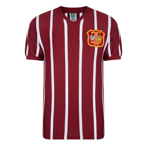 We cover politics, art, music, theater, dance, comedy, restaurants, dining, bars, and nightlife. Buy Retro Replica Manchester City old fashioned football ...