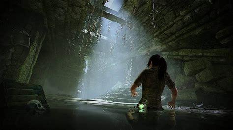 Shadow Of The Tomb Raider  Bild 8 Playmde