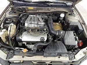 Venta De Motores Para Mitsubishi Galant