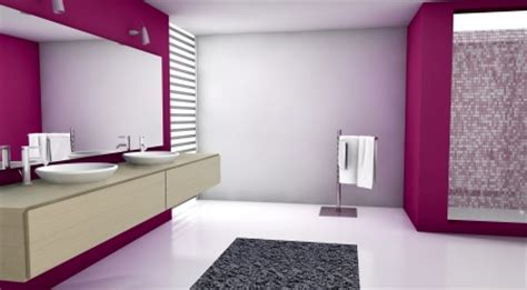 prix peinture carrelage salle de bain carrelage mural ou au sol de salle de bain peinture devis et prix