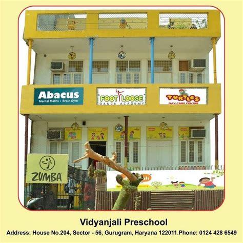 vidyanjali preschool home 660 | ?media id=158123444846067