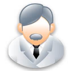 Teacher icon | Icon search engine
