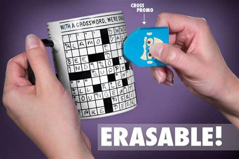 armless sofa crossword puzzle clue refil sofa