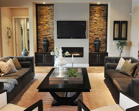 Perfect Nice Living Rooms Designs And The 25 Best Living