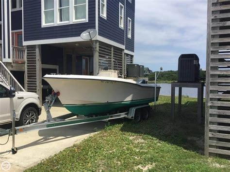 Grady White Boats For Sale Wilmington Nc by Grady White Boats For Sale In Carolina Boats