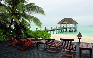 lakshadweep islands honeymoon place in india With honeymoon places in india