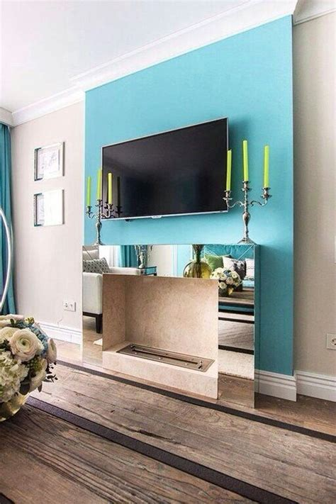 Fabulously Minimalist Fireplaces by 90 Best Modern Fireplace Surround Ideas Images On