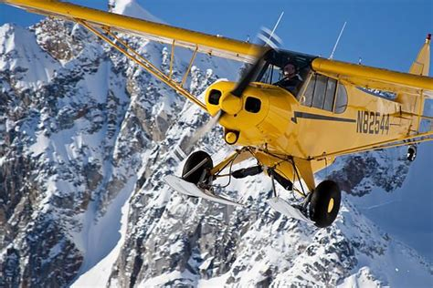 Die Besten 25+ Piper Flugzeuge Ideen Auf Pinterest