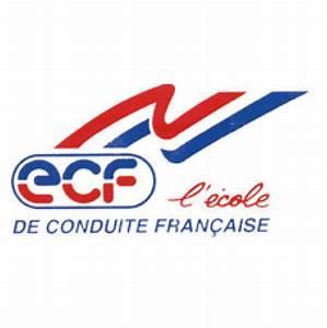Web Formation Ecf : ecf montolivet passez votre permis sur auto cole booking ~ Medecine-chirurgie-esthetiques.com Avis de Voitures