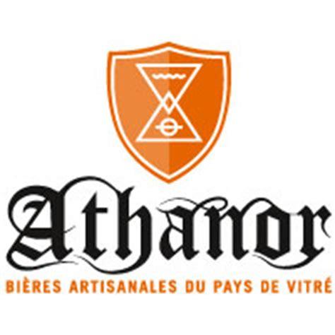 cours de cuisine cotes d armor brasserie athanor 35370 argentré du plessis