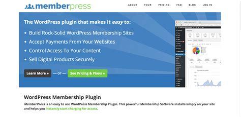 Plugin Resume Database by 4 Themes Membership Plugin