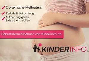 Lesezeit Berechnen : schwangerschaftsstreifen vorbeugen entfernen tipps ~ Themetempest.com Abrechnung