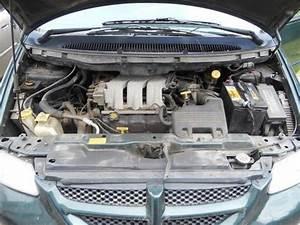 Buy Used 1999 Dodge Grand Caravan Se Mini Passenger Van 4